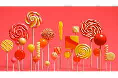 Android's next update will reportedly fix Lollipop's memory leak