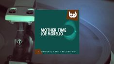 Joe Morello - Mother Time (Full Album)https://youtu.be/ZunmQzian-c