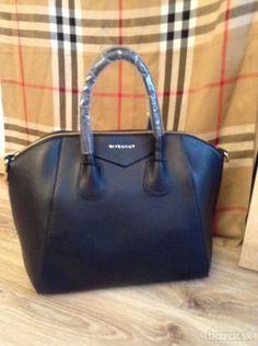 Givenchy kabelka