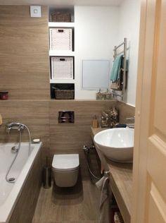современная ванная фото, совмещенный санузел фото