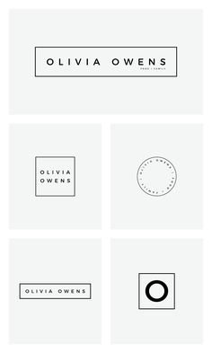 branding, logos, lifestyle blog, food blog, logo design, wordpress theme, mood board inspiration, blog design idea, graphic design, branding, premade logo, logo identity, modern logo, style blog design, food blog design, affordable blog design, feminine blog design, premium blog design