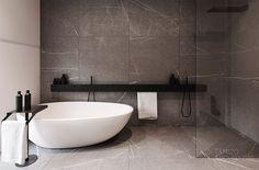 Tamizo interior design