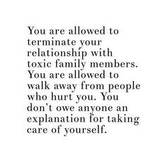 Quotes About Toxic Family Relationshipsquotes about toxic family relationships,Family Quote - quotesday. Bullshit Quotes, Up Quotes, Real Quotes, Words Quotes, Life Quotes, Qoutes, Sayings, Quotations, Funny Quotes