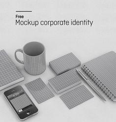 Brand+mockup:+10+template+per+rendering+design