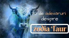 30 de adevăruri despre zodia Taur Mission To Mars, Taurus, Zodiac, Movies, Movie Posters, Art, Art Background, Films, Film Poster