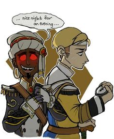 is wrathion gay