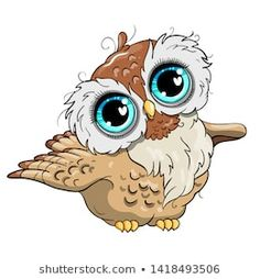Explore high-quality, royalty-free stock images and photos by Svesla Tasla available for purchase at Shutterstock. Coffee Cup Tattoo, Cute Owl Cartoon, Royalty Free Images, Royalty Free Stock Photos, Luxury Background, Owl Art, Portfolio, Coloring Pages, How To Draw Hands