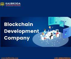 . . #blockchain #bitcoin #ieo #btc #cryptotrading #cryptoDevelopment #ico #cryptocurrencyexchange #blockchaindevelopment #blockchian #ethereum #ethereum_smart_contract_development #p2p #smartcontractdevelopmentservices #crypto #cryptocurrency #Smart_contract_development_company Blockchain, Cryptocurrency, Crying, Technology, Tech, Tecnologia