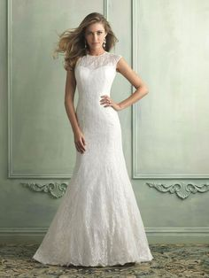 J'ai peut-être trouvé la robe qui me ressemble ! Se marier autrement en restant très féminine et originale.
