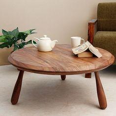 Elmwood Space Coffee Table - FabFurnish.com