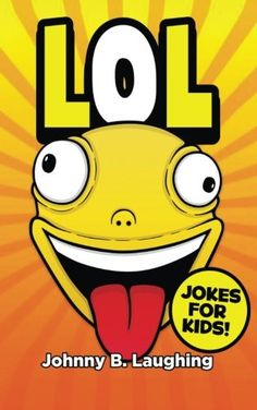 LoL Funny Jokes for Kids *** Be sure to check out this awesome product.
