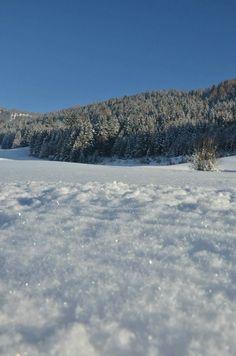 Mieders, Austria