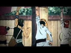 One Piece / Young anime amv