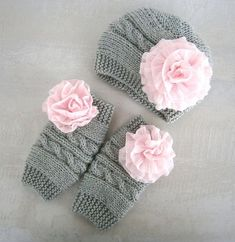 Image result for leg warmers knitting pattern
