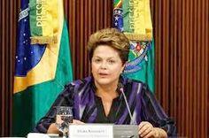 Folha do Sul - Blog do Paulão no ar desde 15/4/2012: IBOPE: DILMA CAI PARA 39%, AÉCIO 16% E CAMPOS 8%. ...
