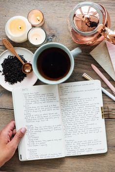 """Heartsong Journal"", like a little scrapbook of the soul. An encyclopedia of you. So lovely. Bullet Journal Inspo, Journal Diary, Journal Prompts, Bullet Journals, How To Journal, Writing Prompts, Journaling, Estilo Blogger, Heart Songs"