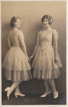 Princess Sibylla of Saxe-Coburg Gotha and Grand Duchess Kira of Russia