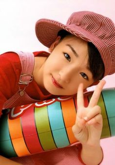 Double U, Hello Project, Cool Girl, Japan, My Love, Cute, Projects, Drawing Ideas, Character
