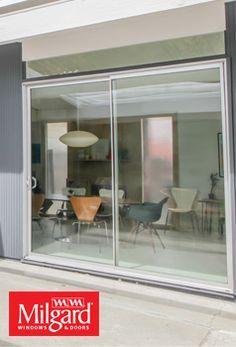 50 Best Sliding Patio Doors We images in 2019 | Sliding patio ... Aluminium Gl Sliding Doors Exterior Install Manual on