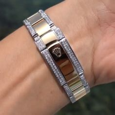 Brand names like Rolex and Cartier carry an air of authority that real… Richard Mille, Audemars Piguet, Luxury Watches, Rolex Watches, Cool Watches, Watches For Men, Popular Watches, Best Watch Brands, Patek Philippe Aquanaut