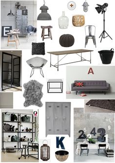 Create the boutique look at home... Get your personalised mood board for your room at www.beauboutiqueinteriors.co.uk