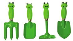 Google Image Result for http://www.tch.net/images/_lib/my-first-garden-tool-set-frog-design-12001996-0-1330617852000.jpg