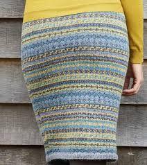 Afbeeldingsresultaat voor iris bishop knitting