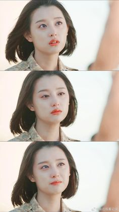 Korean Actresses, Actors & Actresses, Kim Ji Won, Pretty Korean Girls, Kdrama, Kpop, Female, Carpe Diem, Descendants