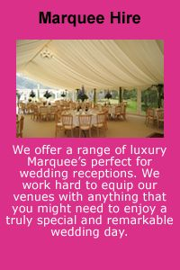 Just Perfect Catering and Events, Bridgend, South Wales, Cardiff, Swansea, weddings, food, catering services, Contract Catering