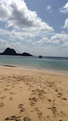 Rumo ao mar!!!