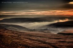 Marsden from March Haigh