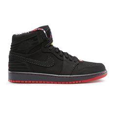 best service effa8 05187 Jordan Air Jordan 1 Retro 93 Popular Sneakers, Mens Trainers, Jordan 1, Nike