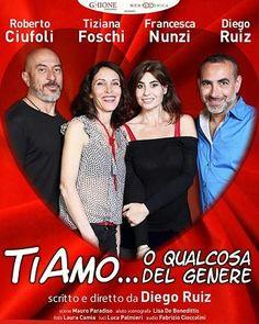 Molise gli eventi del 17 agosto 2016: Palma Spina e Roberto Ciufoli a teatro