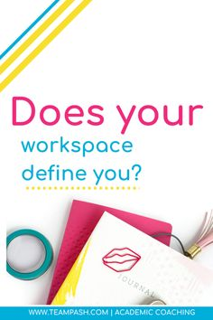 The truth is, we are always judged on our work space. Whether it is your adult space being judged by a boss, or parents judging their teen's work space. Raising Teenagers, Parenting Teenagers, Parenting Hacks, Note Taking Strategies, Note Taking Tips, School Schedule, School Planner, School Tips, Activities For Teens