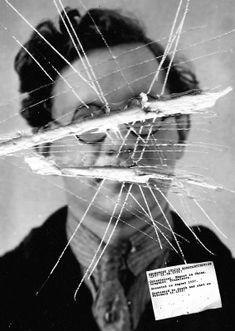 Russian Graphic Designer Polina Pakhomova, Generations of Winter/ Book Design Distortion Photography, A Level Photography, Mixed Media Photography, Experimental Photography, Photography Projects, Abstract Photography, Creative Photography, Portrait Photography, Levitation Photography