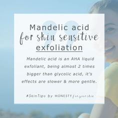 One of the most interesting topics on skin care is 'anti aging skin care'. As one gets older, the natural defence of our skin (and in fact of the whole body) weakens. 'Anti aging skin care' is about protecting your skin from t Beauty Care, Beauty Hacks, Beauty Tips, Diy Beauty, Beauty Products, Beauty Ideas, Face Products, Homemade Beauty, Beauty Secrets