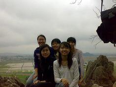 những bạn gái xinh xinh ^O^     http://www273.litado.edu.vn/2012/12/20/may-bom-chan-khong/  http://www273.litado.edu.vn/category/che-tuyet/  http://www273.litado.edu.vn/tag/binh-nuoc-nong-nang-luong-mat-troi/