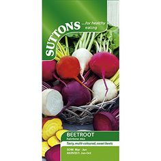 Suttons Seeds 151822 Beetroot Rainbow Mix Seeds (Pack of ... https://www.amazon.co.uk/dp/B00NOO7EY4/ref=cm_sw_r_pi_dp_x_1athAbH4704AH