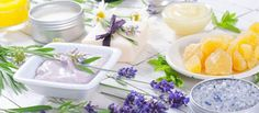 We have wide knowledge about cosmetic science. It helps us in offering you the best to enhance the beauty. We prepare our products by decoding the science and by using the essential oil.http://goo.gl/lsID8f