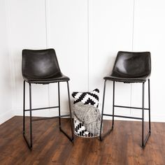 Industrial Stool Home Goods: Free Shipping on orders over $45 at Overstock.com - Your Home Goods Store! Get 5% in rewards with Club O!