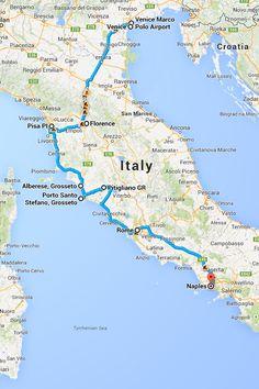 true-italian-trip