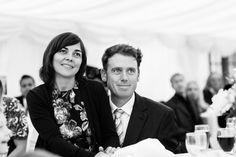 Jeff & Emma's Wedding at Lympne Castle