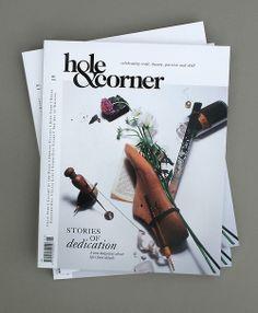 英囯發的美麗工藝新刊,獻給那些熱愛手製的独立創作者們。 | Flickr – 相片分享!
