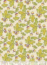Alewives Fabrics: Fabrics     Little Acorns