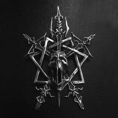 celtic frost Celtic Frost, Hard Rock, Hair Metal Bands, Chaos Lord, Extreme Metal, Heavy Metal Music, Judas Priest, Thrash Metal, Death Metal