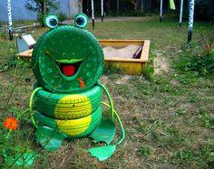 Repurpose-Old-Tire-into-Animal-Themed-Garden-Decor-34.jpg