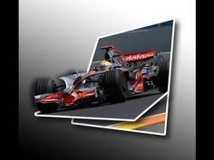 Photoshop tutorial italiano - Effetto out of bound 4