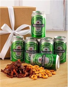 From snacks to apparel to homeware, we have it all! Biltong, St Patricks Day, Craft Beer, Snacks, Appetizers, Home Brewing, Treats