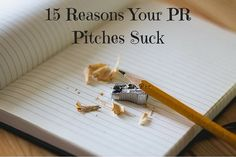 Truth! 11 Rituals for the Best Social PR Year Ever rite.ly/jYQg