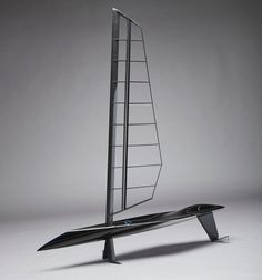 Catamaran hydrofoil design google search cadamarans for Salone del mobile wikipedia